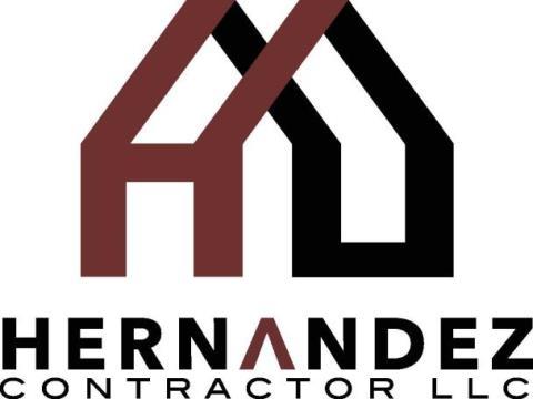 Hernandez Contractor LLC
