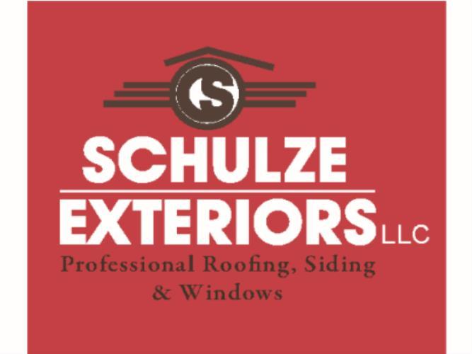 Schulze Exteriors LLC