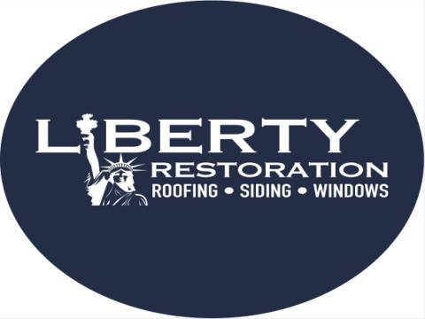 Liberty Restoration LLC