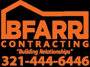BFARR Contracting