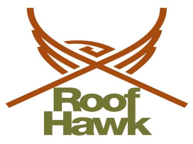 RoofHawk