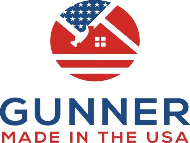 Gunner Roofing