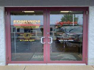 Edmunds General Contracting LLC
