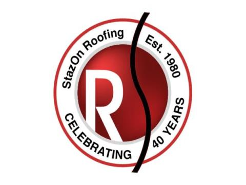 StazOn Roofing Inc