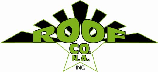 Roof Company NA Inc