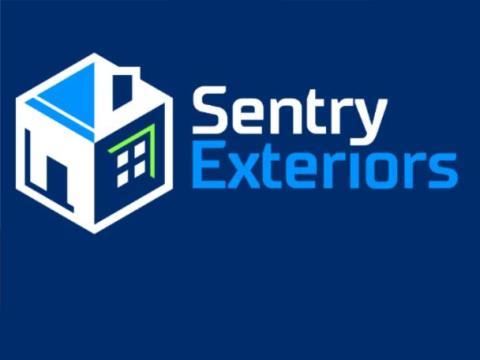 Sentry Exteriors
