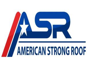 American Strong Roof LLC