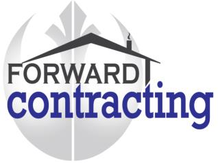 Forward Contracting