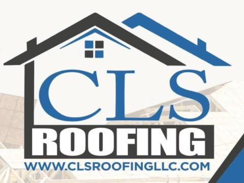 CLS Roofing LLC