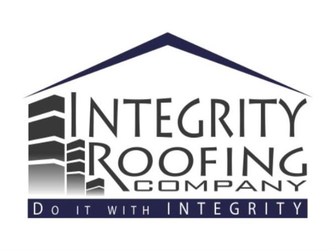 Integrity Roofing & Construction