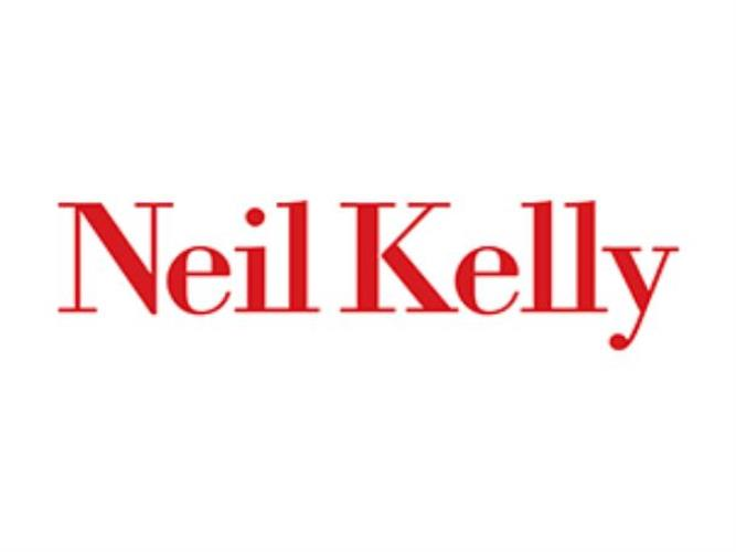 Neil Kelly Company Inc