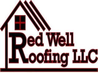 RedWell Construction