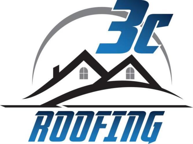 3C Roofing Company LLC
