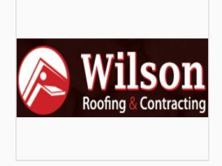 Wilson Contracting