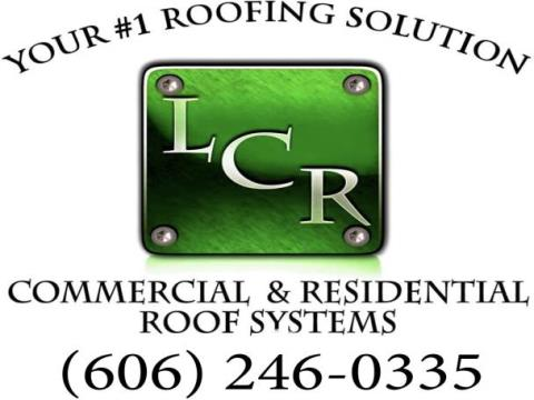 Larry Combs Roofing Co