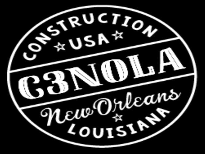C3NOLA Construction Services