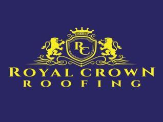 Royal Crown Roofing LLC