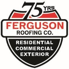 Ferguson Roofing
