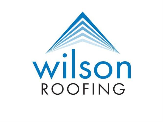 Wilson Roofing Company