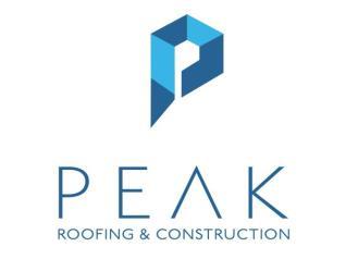 Peak Roofing & Construction