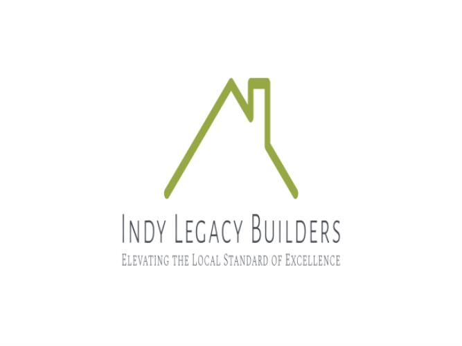 Indy Legacy Builders LLC