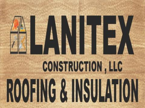 Lanitex Roofing