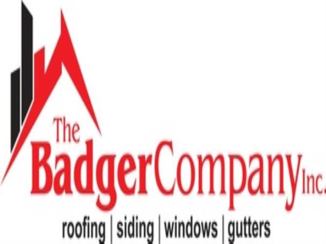 The Badger Company