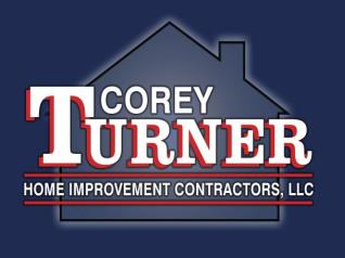 Corey Turner Home Improvement Cont LLC