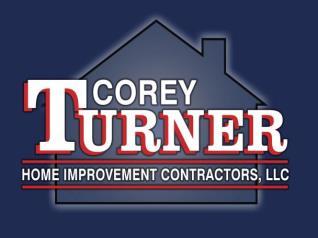 Corey Turner Home Improvement Cont LLC
