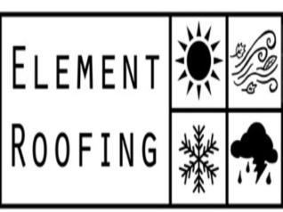 Element Roofing LLC