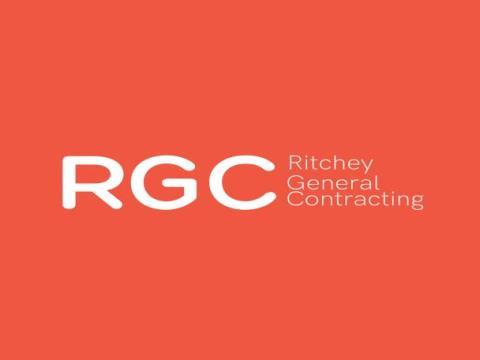 Ritchey General Contracting LLC