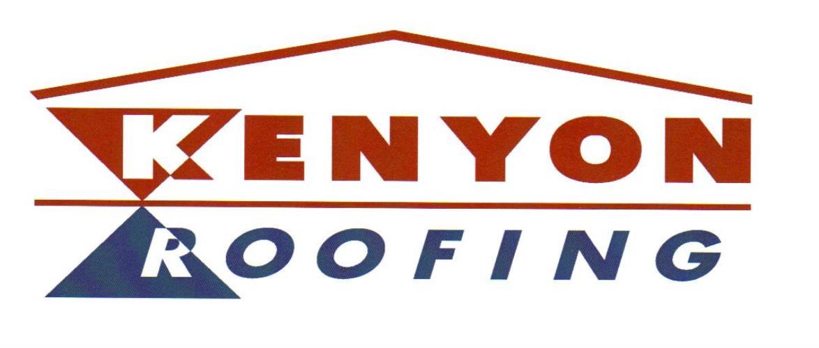 Kenyon Roofing