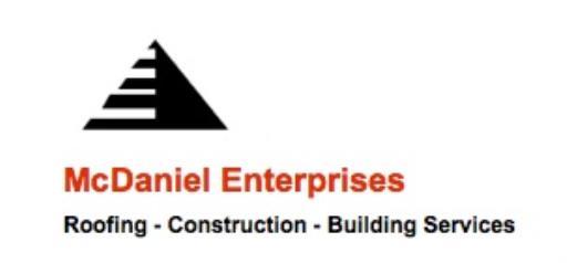 McDaniel Enterprises