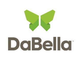 DaBella