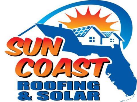 Sun Coast Roofing Services Inc