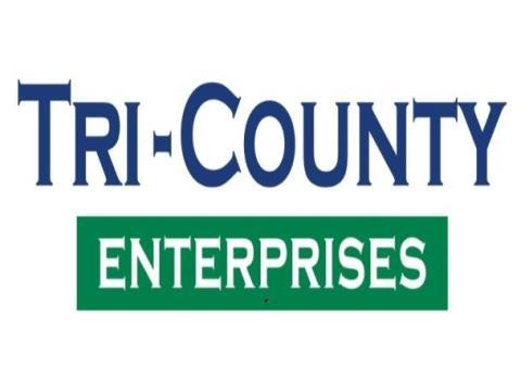 Tri-County Enterprises