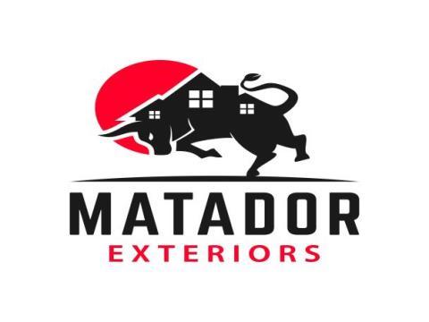 Matador Exteriors LLC