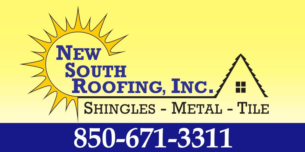 New South Roofing Inc