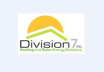 Division 7 Inc