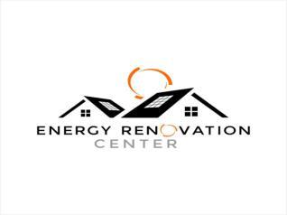 Energy Renovation Center