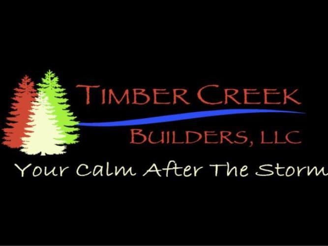 Timber Creek Builders LLC