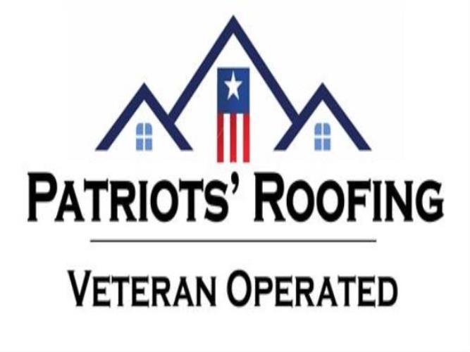 Patriots Roofing