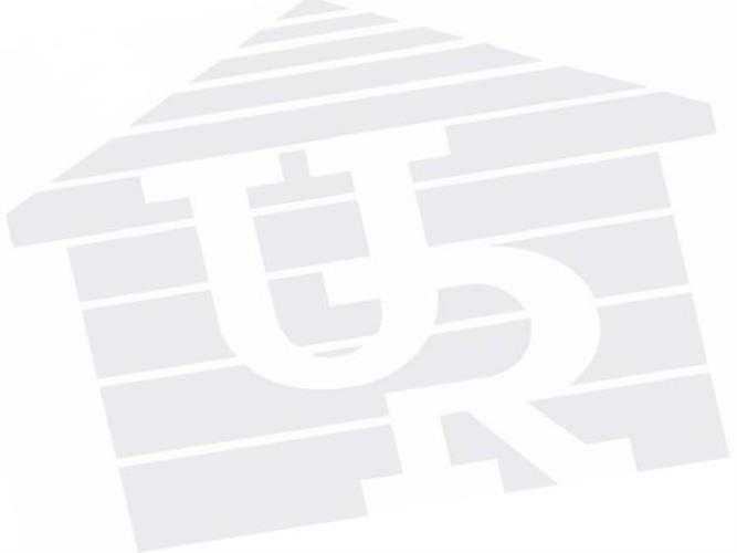 Urbach Roofing Inc
