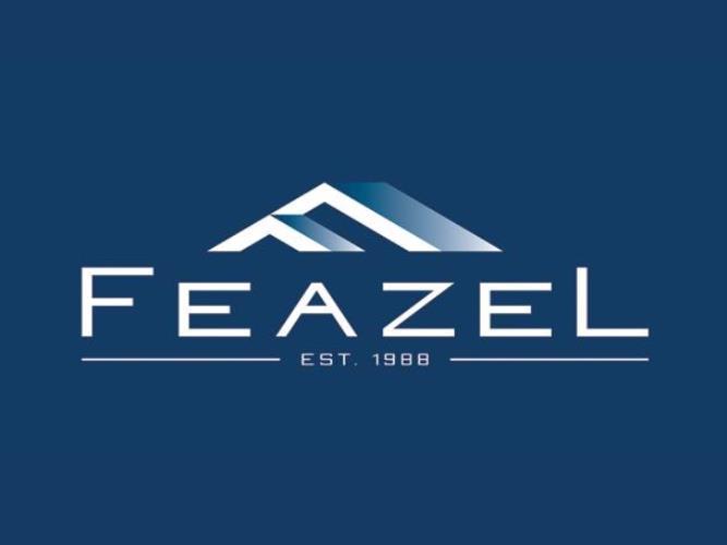 Feazel Roofing