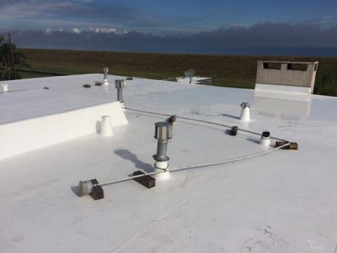 Gaf Master Elite 174 Roofer Perdomo Roofing Amp Sheet Metal Llc