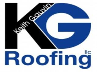 Keith Gauvin Carpentry LLC