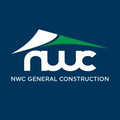 NWC General Construction