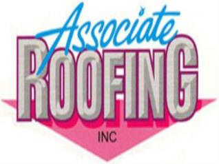 Associate Roofing Inc