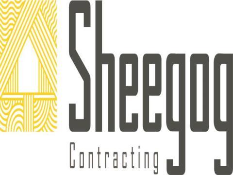 Sheegog Contracting
