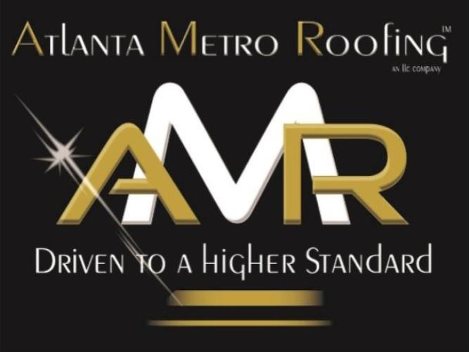 Atlanta Metro Roofing LLC